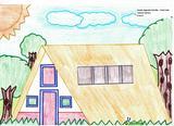 Desenho 7 | Tatiana Santos (Escola Sagrada Família - Externato, Santana)