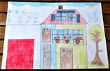 Energia Solar 11 | Filipa Silva (Escola EB 2,3 de Celeirós, Braga)