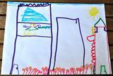 Energia Solar 5 | Matilde Vilaça (Escola EB 2,3 de Celeirós, Braga)