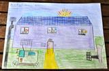 Energia Solar 9 | Nuno Matos (Escola EB 2,3 de Celeirós, Braga)