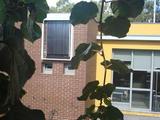 Formar Energia | Fábio Carvalheira 17 anos (Escola Profissional do Alto Lima - Arcos de Valdevez, Arcos De Valdevez)