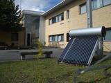 Energia Natural para uma escola natural | Duarte Rodrigues (Escola Profissional do Alto Lima - Arcos de Valdevez, Arcos De Valdevez)