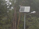 Energia Solar 1   Isabel Barbosa, 12 anos (Escola EB 2,3 de Celeirós, Braga)