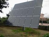 Energia Solar 2 | Catarina Braga (Escola EB 2,3 de Celeirós, Braga)