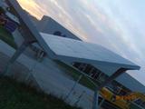 Energia Solar 3   Diana Gonçalves, 12 anos (Escola EB 2,3 de Celeirós, Braga)