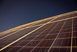 Painel solar rumo ao desenvolvimento sustentável | João Pedro Matos Lobo - 15 anos (Escola Básica e Secundária de Freamunde, Paços De Ferreira)